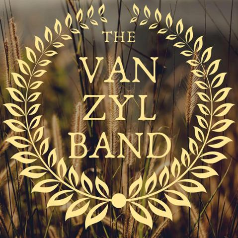 The Van Zyl Band seeks other bands for joint gigs